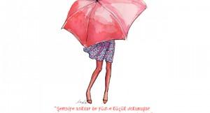 şemsiye-askı-küçük