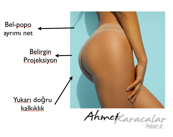 Screen Shot 2015-02-01 at 18.39.07
