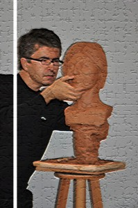 ahmet-karacalar-heykel