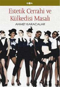 estetik-cerrahi-ve-kulkedisi-masali20130201014551