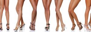 bacak-silikon-protez