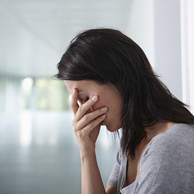 botoks-depresyon