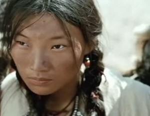 Etnik güzellik ahmet karacalar