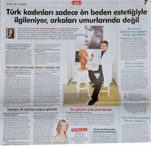 türk-kadını