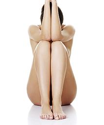 Diz Liposuction